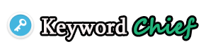 Keyword Chief Elite 2.4